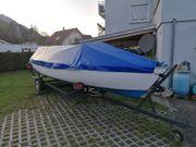 Bade o Fischerboot