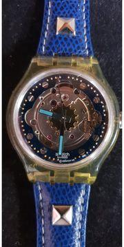 Swatch Automatik 1990