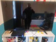 Toshiba Fernseher smart Tv 146