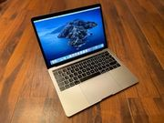 Apple MacBook Pro 13 - wie NEU