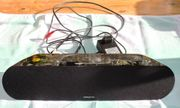 Creative D200 Bluetooth-Lautsprecher