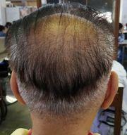 Biete kostenlosen Haarschnitt für Senioren
