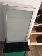 Ikea Wandschrank Lillangen