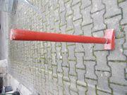 Schlegel-Vorschlaghammer