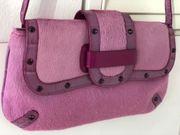 Design Handtasche von Escada