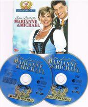 2CD - Marianne Michael - Ein Lied