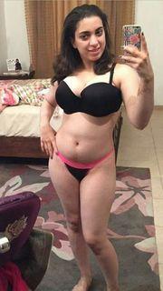Nacktbilder Videos