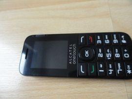 Nagelneues Handy Alcatel one touch: Kleinanzeigen aus Stuttgart Feuerbach - Rubrik Alcatel