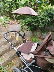 ABC Design Kinderwagen Gebraucht NP