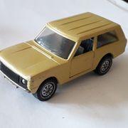 Siku Range Rover 1341