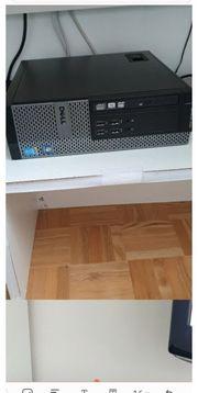 DELL Optiplex 9020 Dell 19