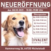 Dauer-Niedrig-Preise bei BARF-SHOP Michelstadt