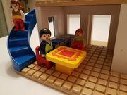 Playmobil 6784 Wohnhaus Extras