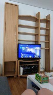 Möbel für Jugendzimmer Kinderzimmer Studentenzimmer