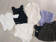 Kleiderpaket 3 Damen Größe M