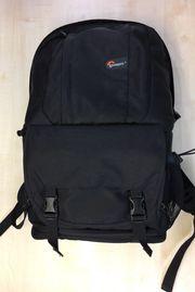 Lowepro Fastpack 200 SLR-Kamerarucksack für