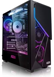 highend Gaming pc