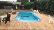 Ein Pool Rodos 8 00