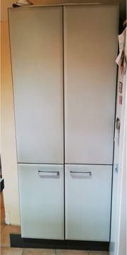 Küchenmöbel Werkstatt- Keller- Garagenmöbel