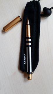 Füller Lamy Lady