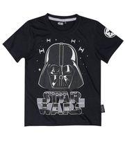Star Wars T-Shirt NEU