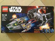 Star Wars Lego-Set