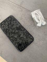 iPhone X 75 Paris 13