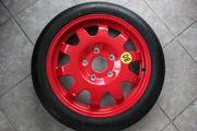Porsche Boxster 986 996 996