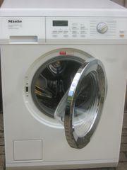 Miele W 5983 WPS Waschmaschine