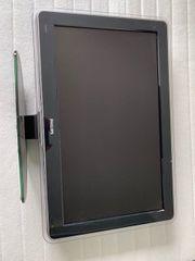Einwandfrei funktionierender Philips LCD-TV Ambilight