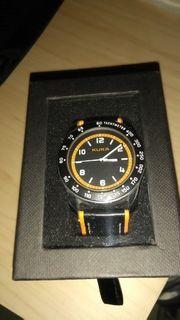 Armbanduhr KUKA
