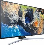 Samsung Mu6179 75 Zoll