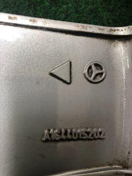 Bild 4 - Mercedes ML AMG Felge 21 - Hamburg Eimsbüttel
