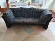 Wohnungsauflösung Sofa 2-Sitzer 3-Sitzer