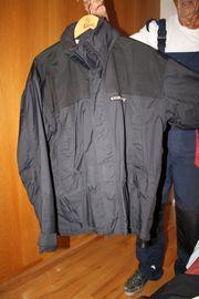 CHIEMSEE Snowboard Jacke