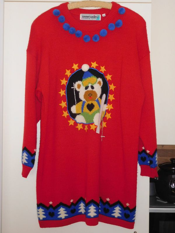buy popular 12da7 0e233 Damen Longpullover in Holzkirchen - Damenbekleidung kaufen ...