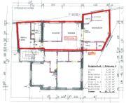 3 Zimmer Whg Herzogenaurach 88