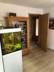 Juwel Lido200 Aquarium