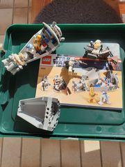 Lego Star Wars 9490