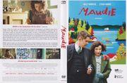 DVD Maudie - Ethan Hawke Sally