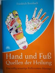 Buch Hand und Fuß - Quellen