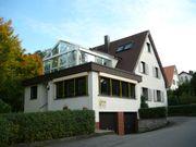 3 5-Zimmer-Maisonettewohnung in Schwieberdingen
