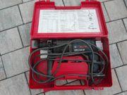 Bosch Bohrhammer UBH 2 20
