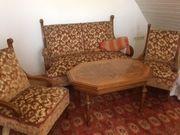 Sitzmöbel antik Couch cool