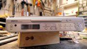 Küchenradio 1a