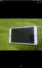 SAMSUNG TAB4 8 GB