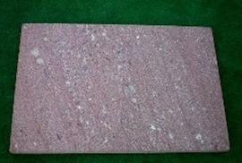 Platten Polygonalplatten: Kleinanzeigen aus Lingenfeld - Rubrik Sonstiges für den Garten, Balkon, Terrasse