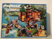 Playmobil Wild Life 5557 neu