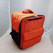 --- Rucksack Case Box für