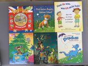 4 1 Gratis Kinderbücher Bilderbücher